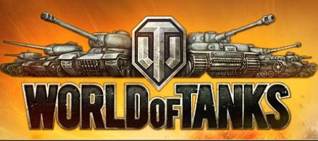 Wargaming net brings World of Tanks to South East Asia