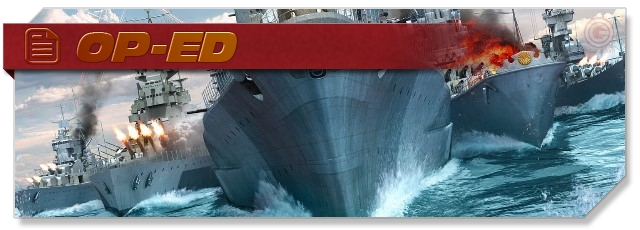 how to change region on world of warships