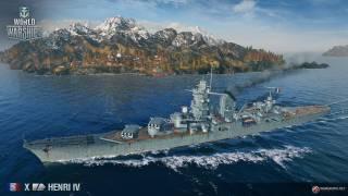 world-of-warships-french-shots-3