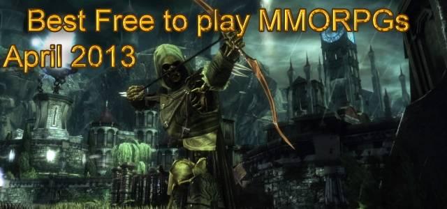 Jeux video vtt ps3