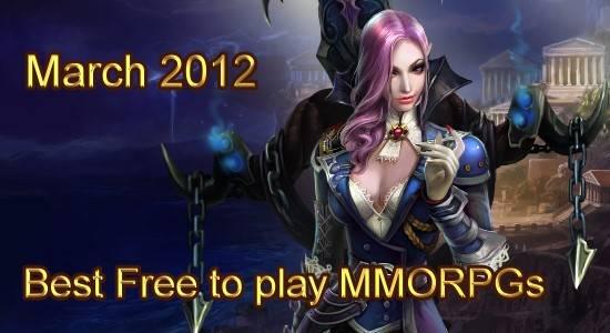 jeux comme minecraft online