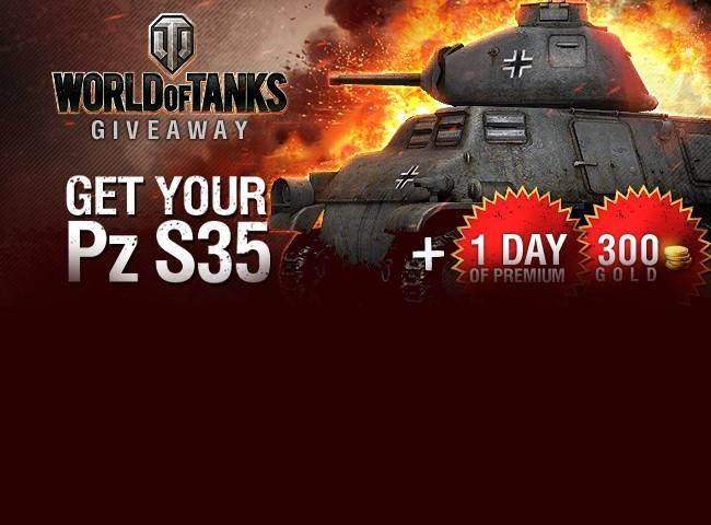 and FreeMMORPG brings to you this exclusive promocion for World ...