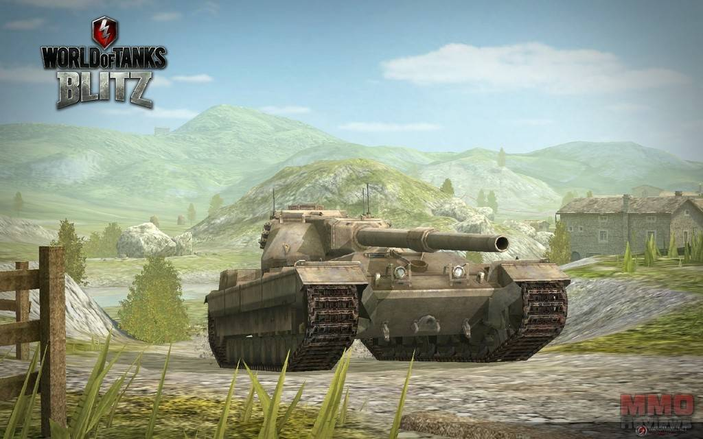world of tanks 2.0