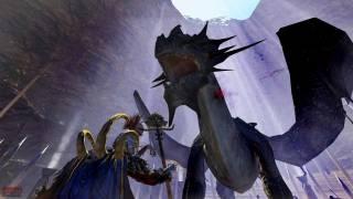 Age of Conan pet master arena screenshot 2 copia_2
