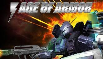 Age of Armor
