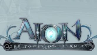 Aion logo