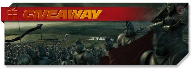Archlord 2 - Giveaway - EN