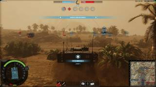 armored-warfare-global-operations-mode-screenshots-mmoreviews-2
