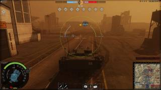 armored-warfare-global-operations-mode-screenshots-mmoreviews-3