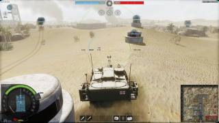 armored-warfare-global-operations-mode-screenshots-mmoreviews-4