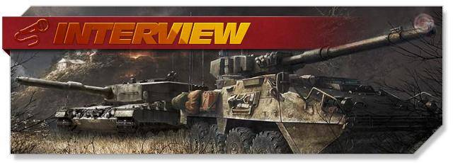 armored-warfare-interview-headlogo-en