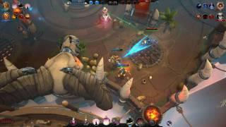 Battlerite screenshot (2) copia_2