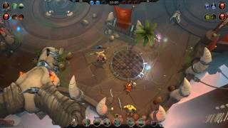 Battlerite screenshot (4) copia_2