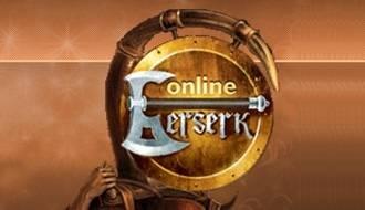 Berserk Online