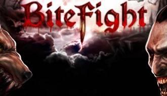 Bitefight logo