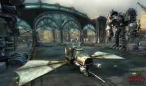Black Gold screenshot (10)
