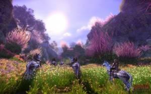 Black Gold screenshot (15)
