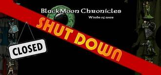 Black Moon Chronicles – Winds of War
