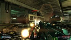 Blacklight Retribution screenshots (15)