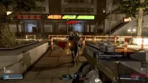 Blacklight Retribution screenshots (19)