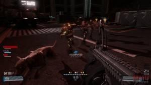 Blacklight Retribution screenshots (9)