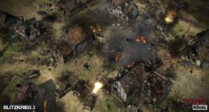 Blitzkrieg3_03