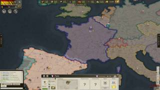 Call of War WDWLA article screenshot (1) copia
