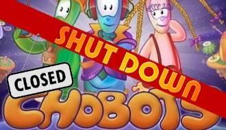 Chobots