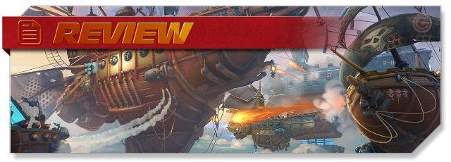 cloud-pirates-review-headlogo-en