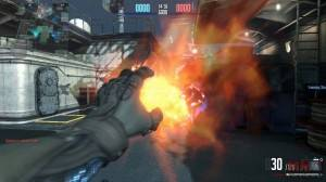Combat Arms Line of Sight screenshots (1)