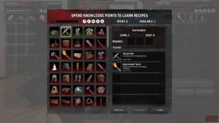 conan-exiles-review-mmoreviews6