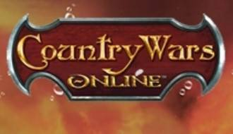 Country Wars Online