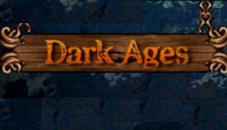Dark Ages logo