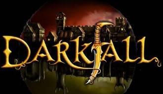 Darkfall logo