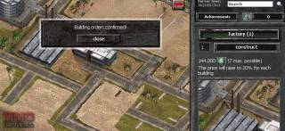 desert-operations-screenshot-7-copia