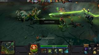 dota-2-screenshot-1-copia_3