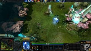 dota-2-screenshot-2-copia_3