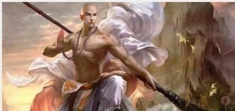 Dragon Oath 2