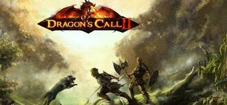 Dragon's Call 2