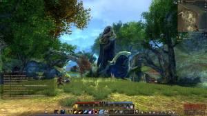 Echo of Soul screenshots 14