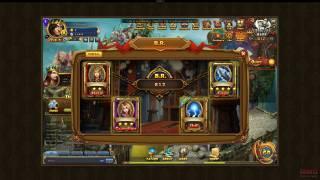 Empire Revenant review mmoreviews screenshot 6