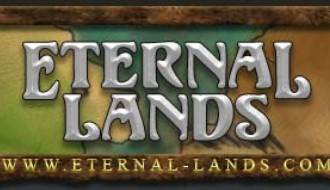 Eternal-Lands