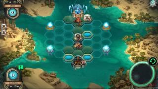 Faeria review mmoreviews screenshots 5