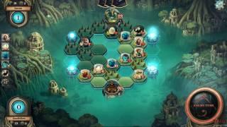 Faeria review mmoreviews screenshots 6