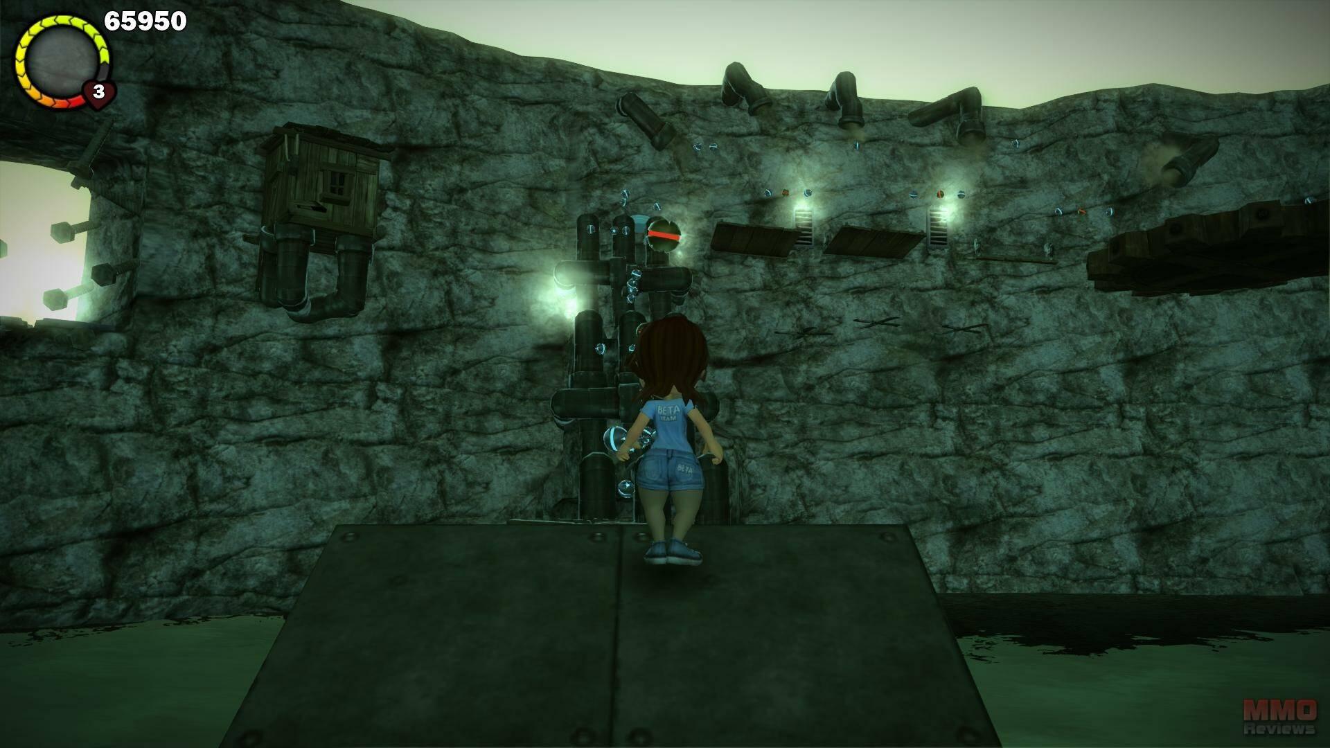 Imagenes de Gameglobe