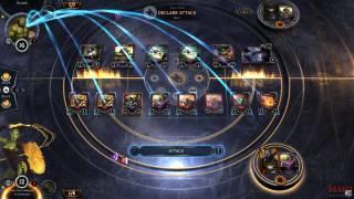 HEX F2Peer Review screenshots RW1