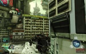 Hawken screenshot (18)
