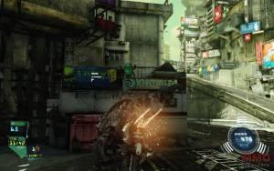 Hawken screenshot (19)