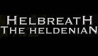 Helbreath logo