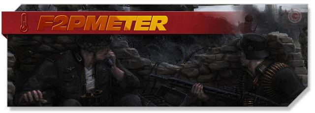 Heroes and Generals - F2PMeter headlogo - EN